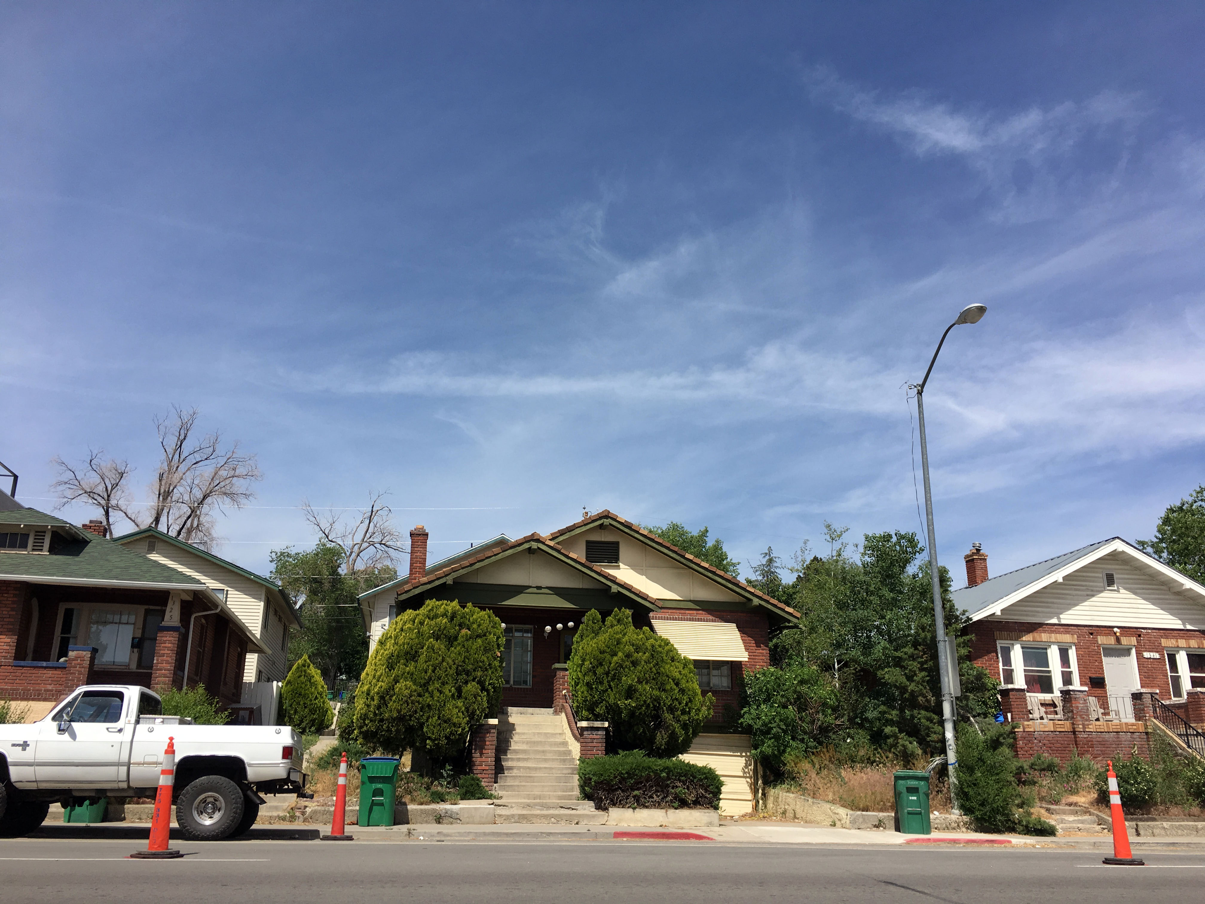 meet the unr alumni who are transforming the neighborhood