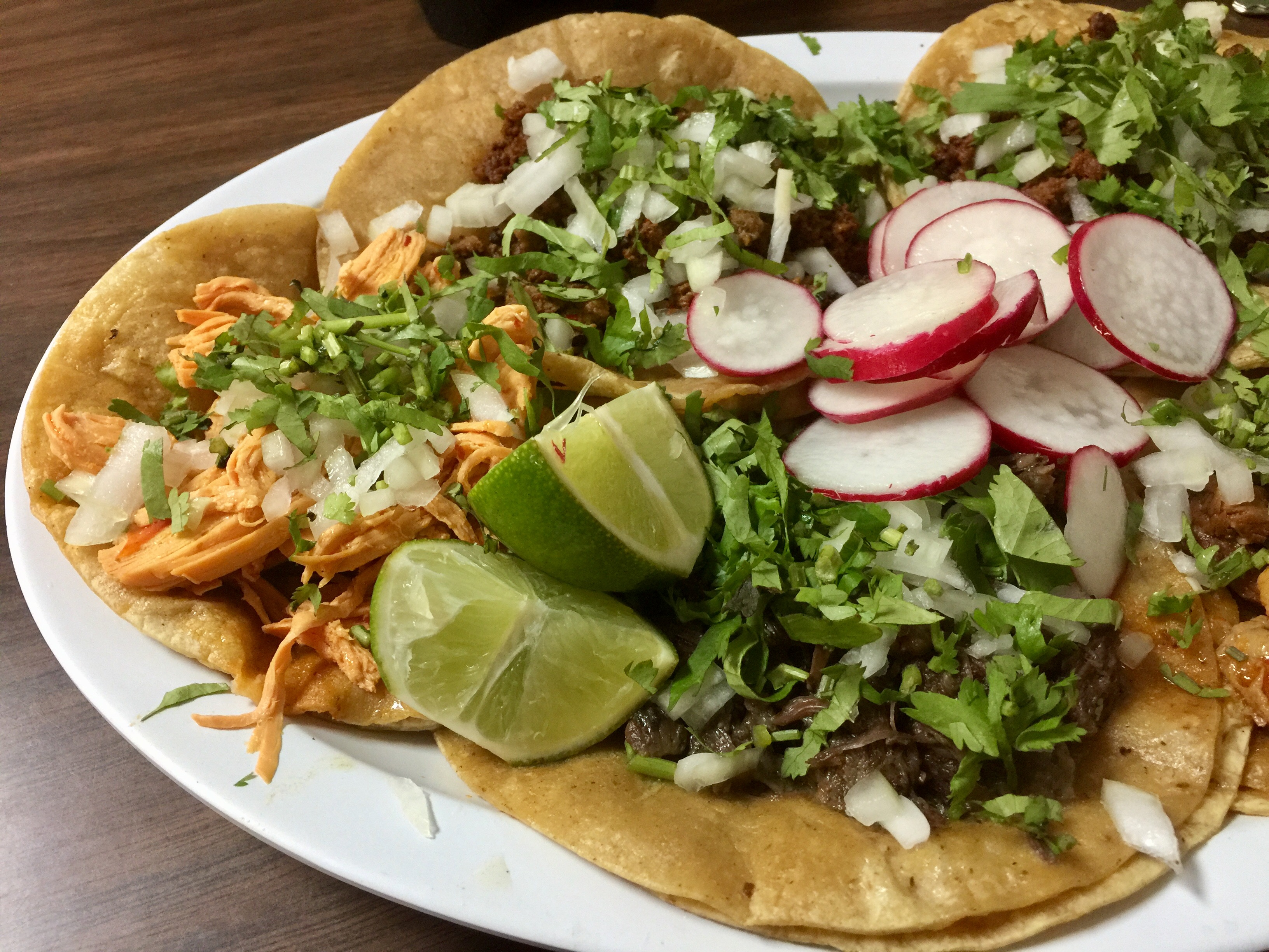 Taco Trails  12 top taco places in Pittsburgh  f5f84cd50